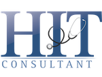 HIT Consultant