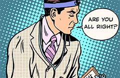 Internet Health Management Article
